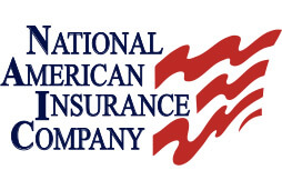 NAICO Logo