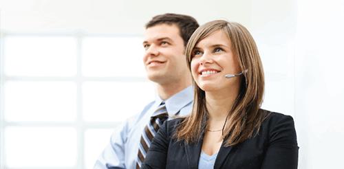 Service Contractors